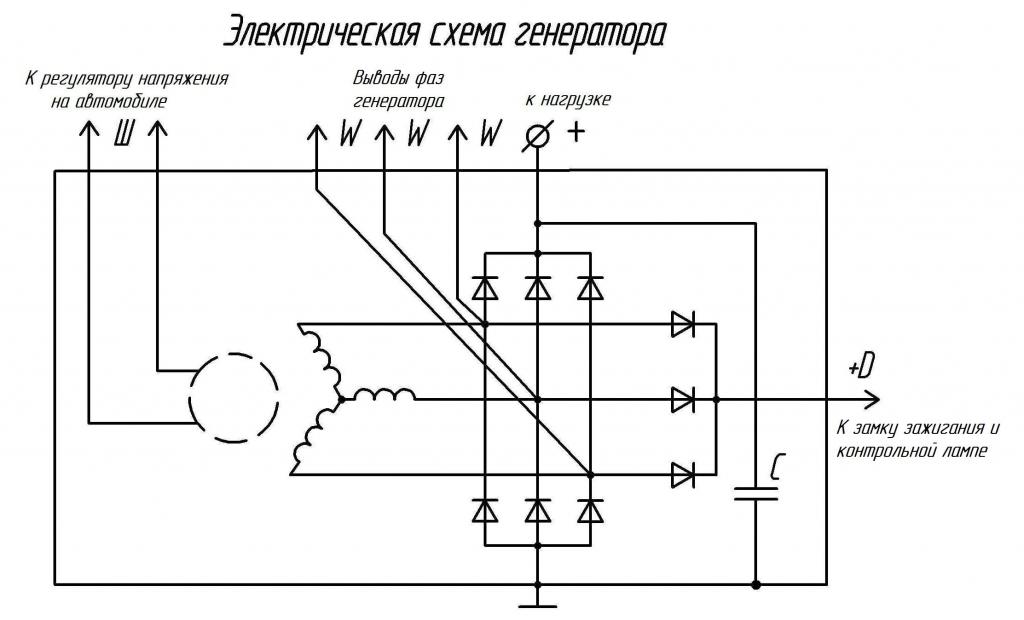 Эл. схема ген. 2022.jpg