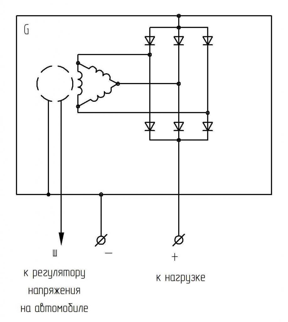 Схема электрич..jpg